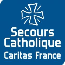 Paroisses catholiques de saint fons feyzin - Secours catholique lyon ...